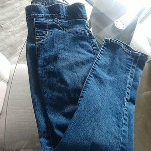 Denizen jeans Levi's